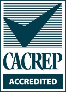 Cacrep_cm_CMYK