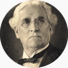 asbury-presidents_0007_Layer-1